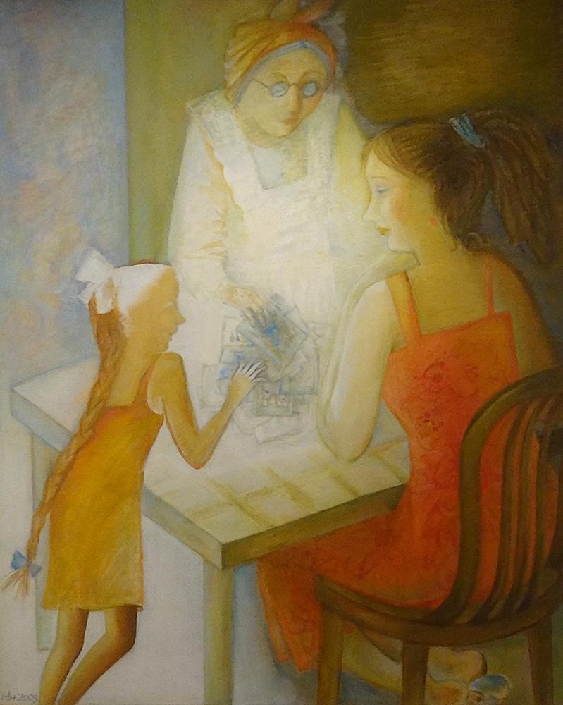 Психологические тесты | психолог | Иваново