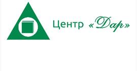 Консультации психолога и тренинги по всей России