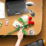 консультации психолога на тему работа и карьера