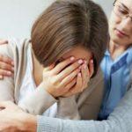 1414668 0304 150x150 - Как избавиться от депрессии